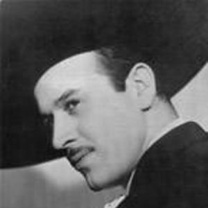 Avatar for Pedro Infante