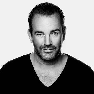 Avatar for Stefan Dabruck