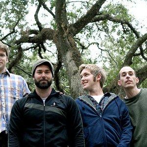 Avatar for The John Carver Band