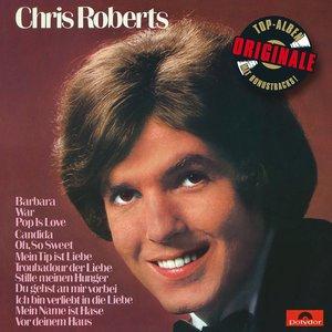 Chris Roberts
