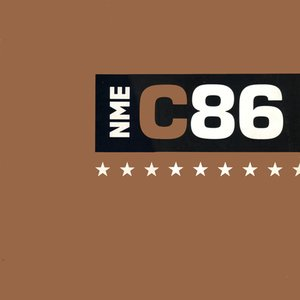 Image for 'NME C86 Compilation'
