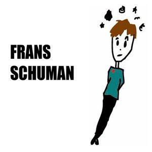 Frans Schuman