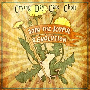 Join The Joyful Revolution