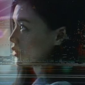 Avatar for Future City Love Stories