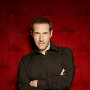 Avatar for Jim Brickman