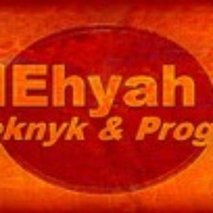 Avatar for HAnh-NEhyah Label Ltd ©