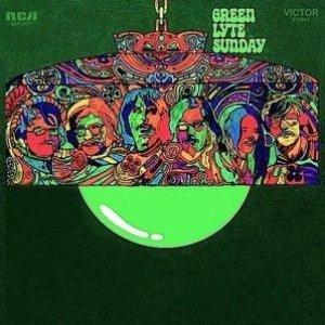 Green Lyte Sunday