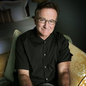 Avatar for Robin Williams