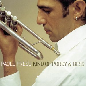 Kind Of Porgy And Bess