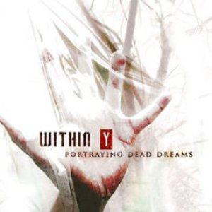 Portraying Dead Dreams