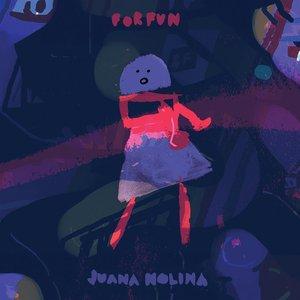 Forfun - EP