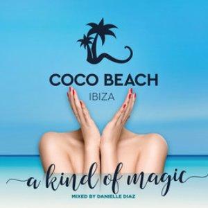 Coco Beach Ibiza, Vol. 8