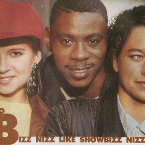 Avatar für Bizz Nizz
