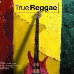 True Reggae
