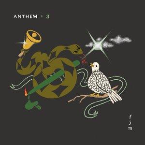 Anthem +3 - Single