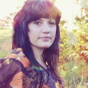 Avatar for Sarah Humphreys
