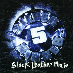 Black Leather Mojo