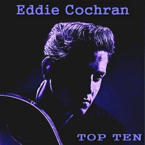 Eddie Cochran Top Ten