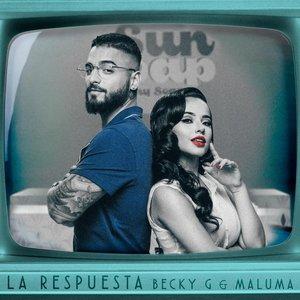 Latino Caliente (2019)