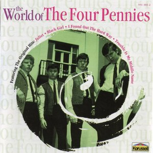 The World of the Four Pennies