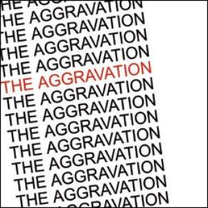 Avatar für The Aggravation