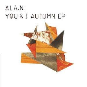 You & I - Autumn