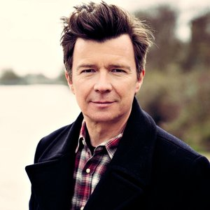 Avatar for Rick Astley