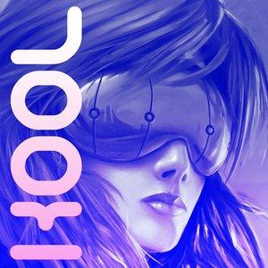 Аватар для Kool Bandits