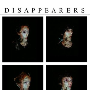 Avatar for Disappearers