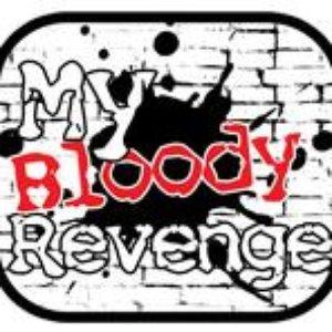 Avatar for My Bloody Revenge