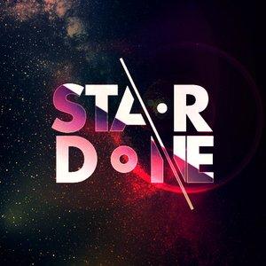 Avatar for StardonE