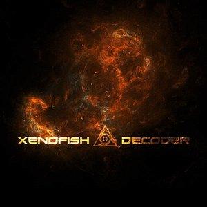 Decoder