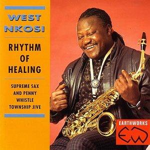 Rhythm of Healing