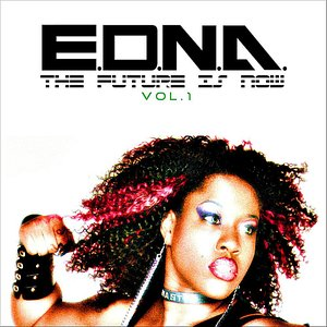 The Future Is Now, Vol. 1 (Pop Version)