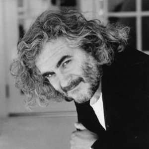 Avatar for Michael Kamen