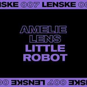 Little Robot EP