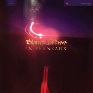 Starstuff (Single Edit)
