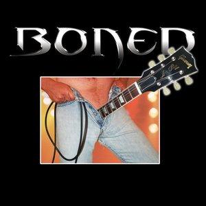 Avatar for Boned