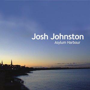 Asylum Harbour