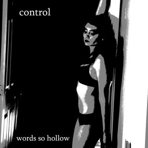 Words So Hollow