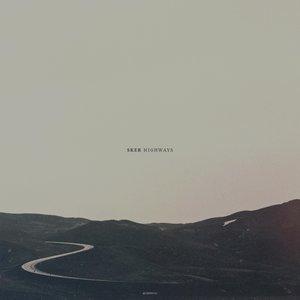 Highways EP