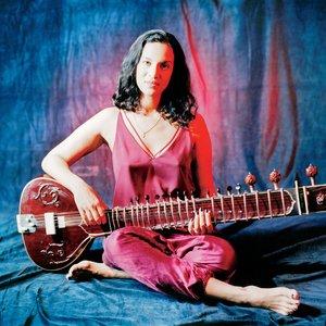 Avatar for Anoushka Shankar