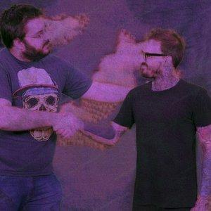 Avatar de Papo Torto