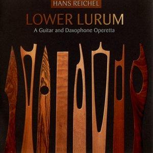 Lower Lurum