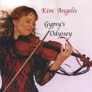 Gypsy's Odyssey