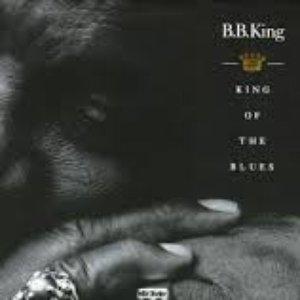 The B.B. King Box Set