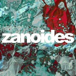 Zanoides