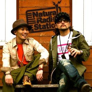 Avatar for Natural Radio Station