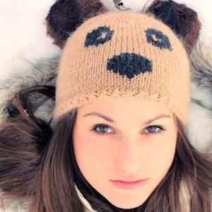 Avatar for Nastia Klimchuk