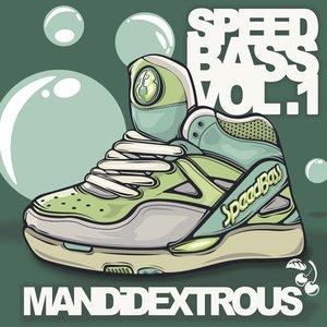 SpeedBass Vol.1